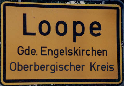 Loope
